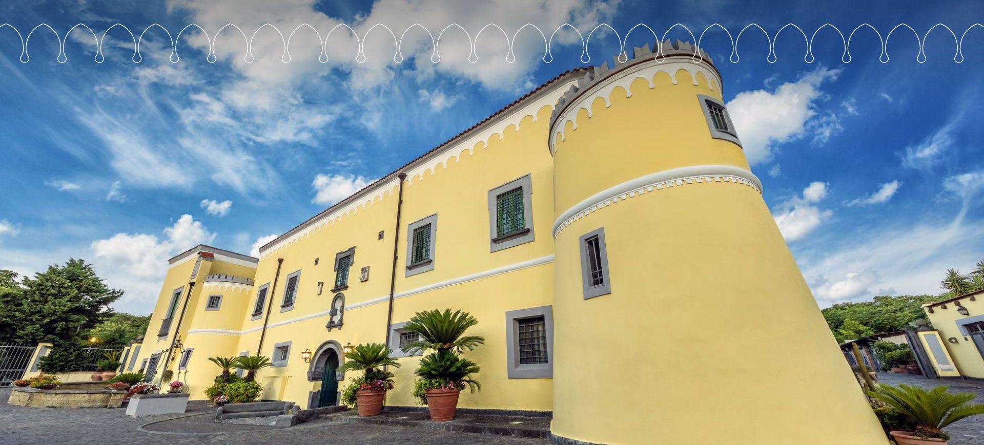 Location-Matrimonio-Napoli_02_1