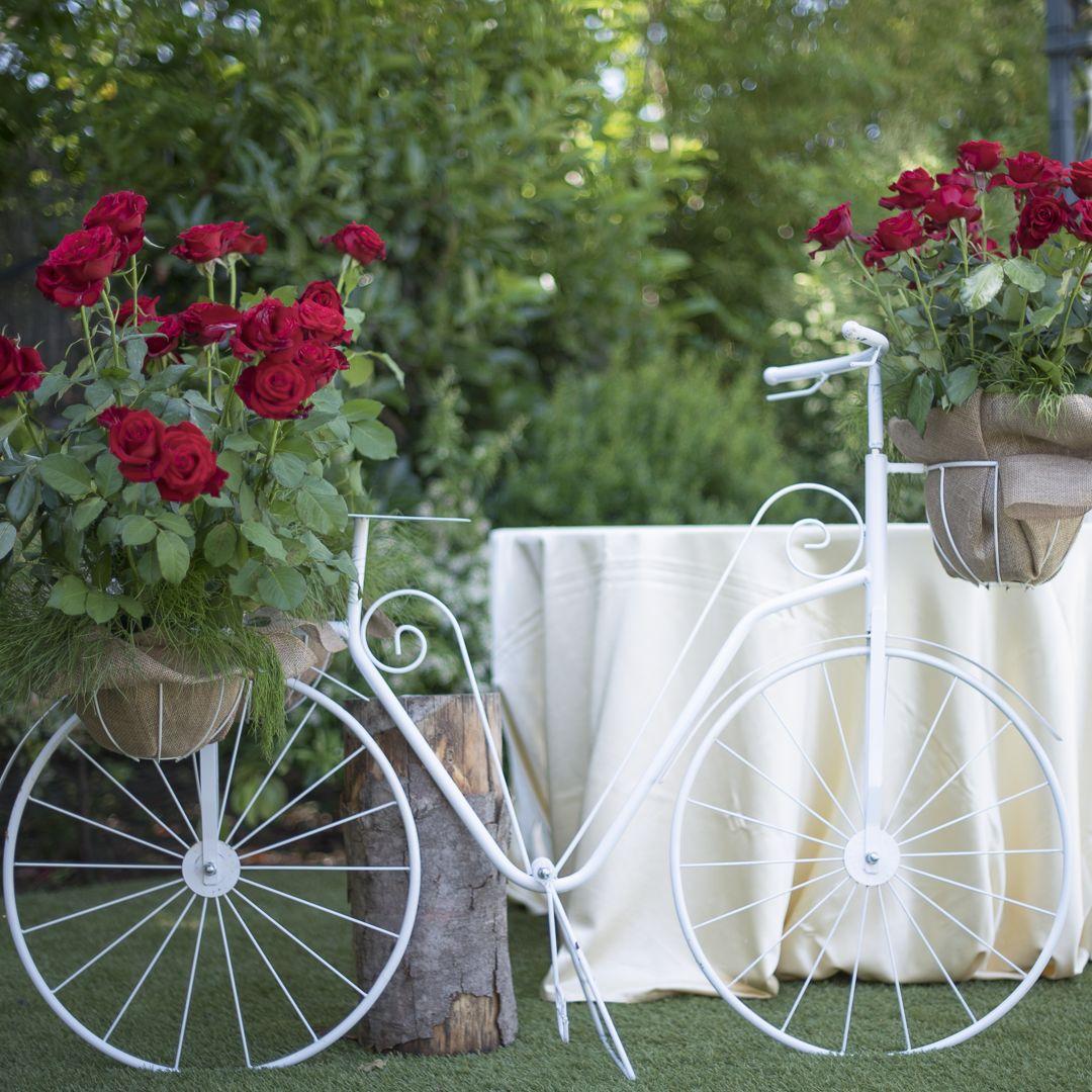 Allestimenti matrimonio castello santa caterina napoli (5)